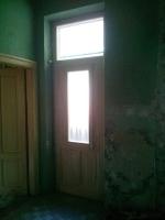 Bejárati ajtó xviii kerulet