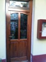 Ferencvárosi ajtó szerelés